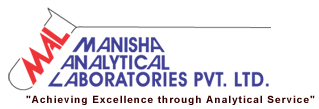 Manisha Analytical Laboratories PVT.LTD